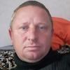 Артём, 40, г.Тюмень