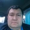 Андрей, 47, г.Тулун