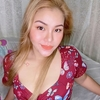 teresita mara, 22, г.Манила