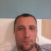Андрей, 33, г.Иркутск