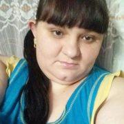 Таня 32 Гуково