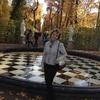 Светлана, 54, г.Сертолово