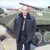 александр, 42, г.Первомайский (Оренбург.)