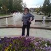 Людмила, 65, г.Кременная