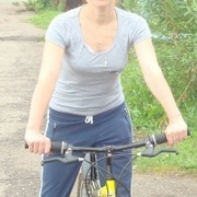 Светлана, 39 лет, Рак
