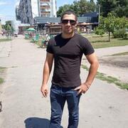 Ярослав 27 Новомосковск