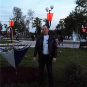 Денис, 42, г.Калач