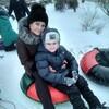 Эльвира, 44, г.Ульяновск