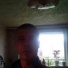 Николай, 28, г.Усть-Каменогорск