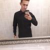 andry, 20, г.Ивано-Франковск