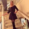 Анастасия, 25, г.Владивосток