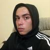Назар, 20, г.Ивано-Франковск