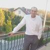 Володимир Максимець, 53, г.Бахмут