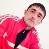 Санжар, 29, г.Когалым (Тюменская обл.)