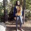 Светлана, 41, г.Великий Устюг