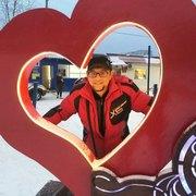 Сергей, 31, г.Средняя Ахтуба