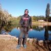 Василий, 36, Сєвєродонецьк
