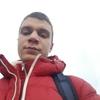 Ярослав, 20, г.Костополь