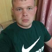 Евгений, 24, г.Люберцы