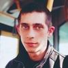 Юра, 25, г.Минск