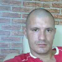 Василий, 40 лет, Телец, Каменск-Шахтинский