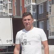 Анатолий, 32, г.Волжский (Волгоградская обл.)