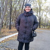 Ольга, 43, г.Челябинск