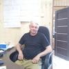 Александр, 30, г.Волхов