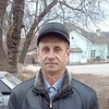 Сергей, 51, г.Инза