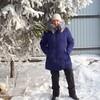 ирина, 57, г.Оренбург