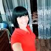 Валентина, 37, г.Сочи