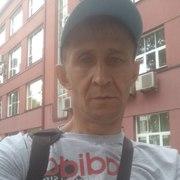 Igor, 41, г.Новосибирск