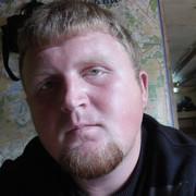 Кира, 29, г.Новоаннинский