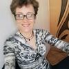 Оксана, 55, г.Холмск