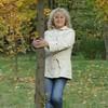 ۞ Людмила, 58, г.Усть-Илимск
