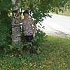 Galina, 61, Nerekhta
