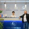 илья, 51, г.Оленегорск