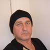 Larry, 64, Toronto