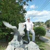 Алексей Николаевич, 43 года, Рак, Владивосток