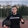 Никита, 30, г.Мариуполь