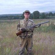 Сергей, 41, г.Верхний Тагил
