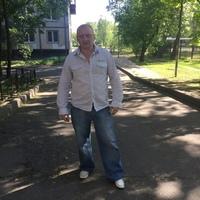 Олег, 49 лет, Овен, Санкт-Петербург