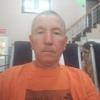 Виталий, 58, г.Владивосток