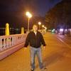 Ильяс, 44, г.Учалы