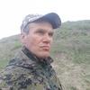 Алексей, 41, г.Илеза