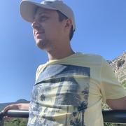Сергей, 27, г.Раменское