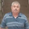 Расим, 56, г.Самара