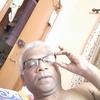 Ak63, 56, г.Кришнанагар