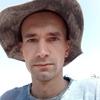 Игорь, 35, г.Ростов-на-Дону