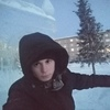 Иван, 21, г.Квиток